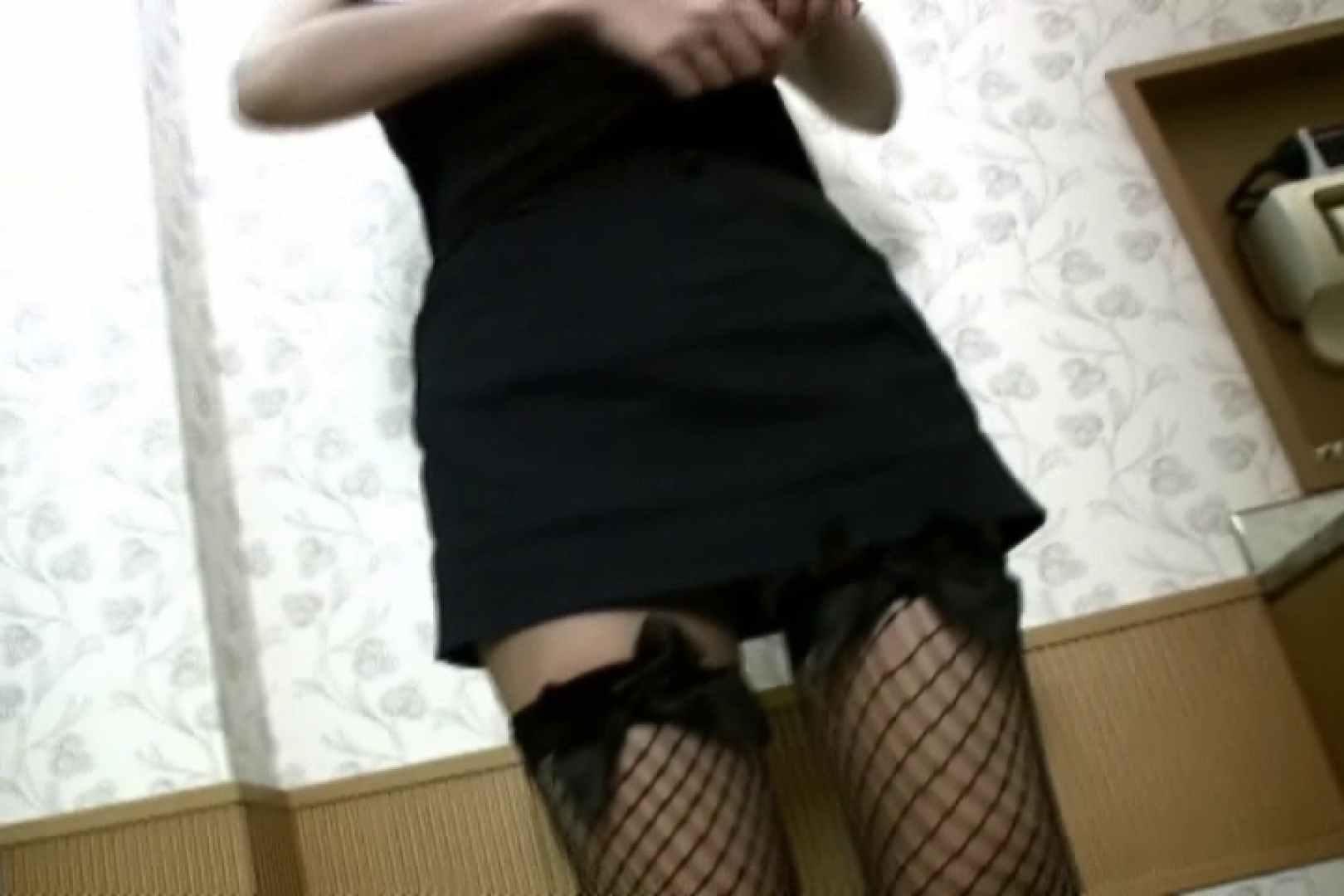 素人ナンパ本番撮り!出会い系でGET!Vol.14 本番 オメコ無修正動画無料 97連発 6