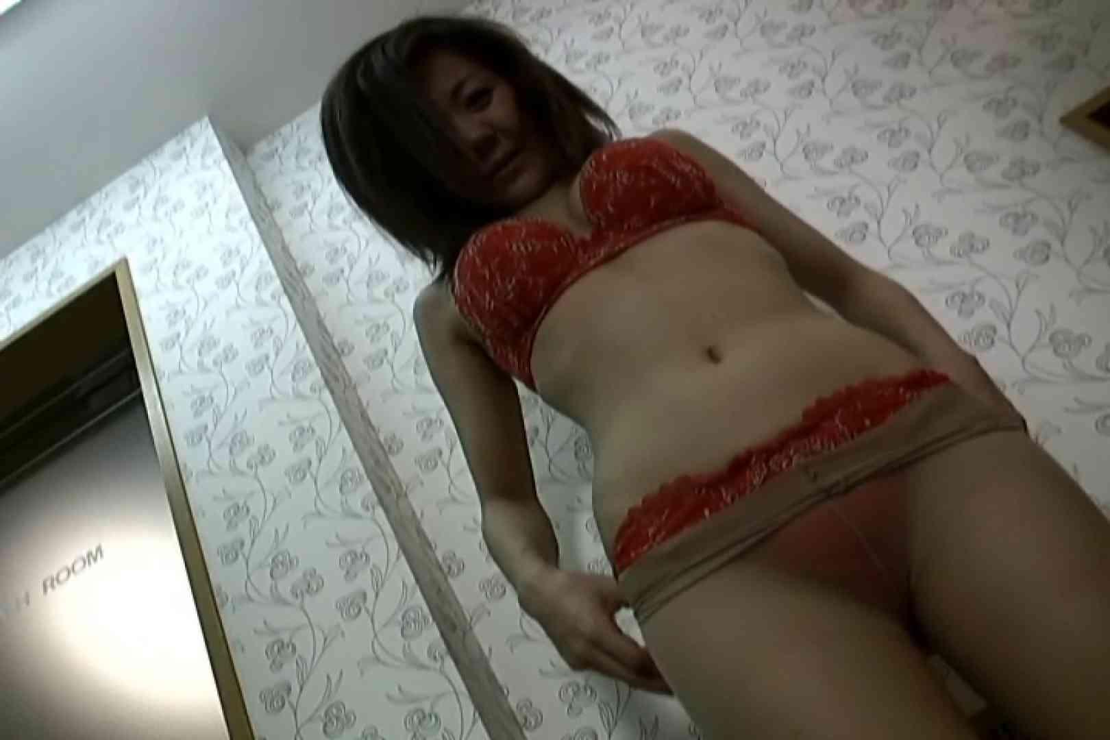 素人ナンパ本番撮り!出会い系でGET!Vol.14 ナンパ  97連発 32