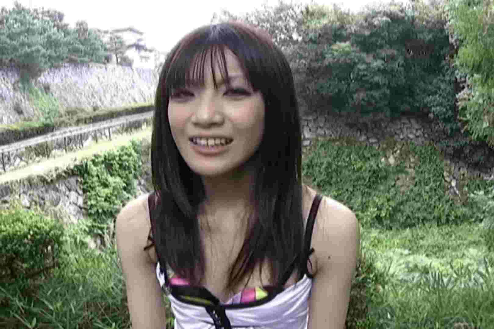 ハイビジョンパンチラ オッテQさんの追跡パンチラ制服女子編Vol.05 ミニスカート AV動画キャプチャ 93連発 75