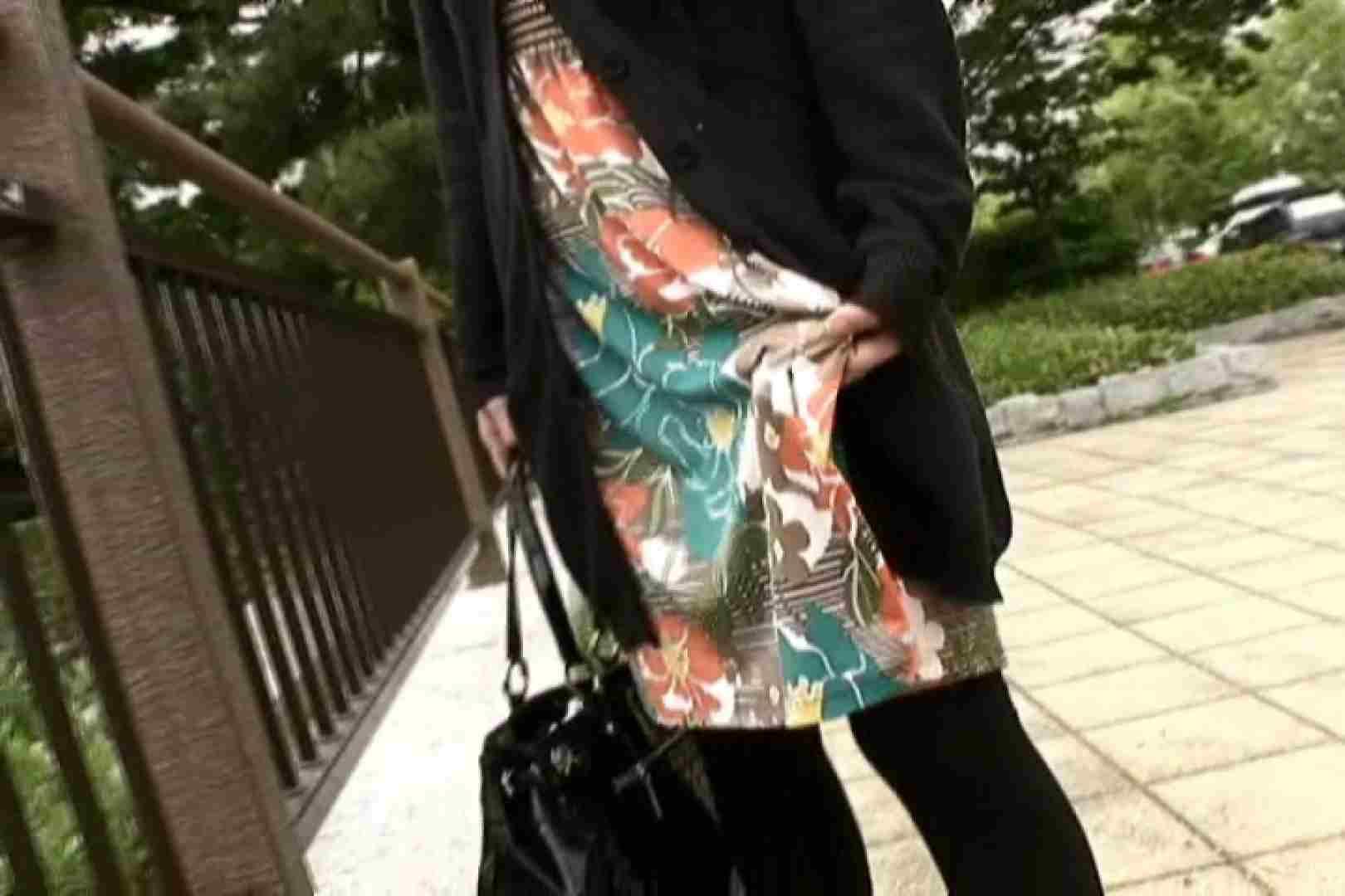 ハイビジョンパンチラ オッテQさんの追跡パンチラ階段編Vol.04 チラ おまんこ無修正動画無料 83連発 50