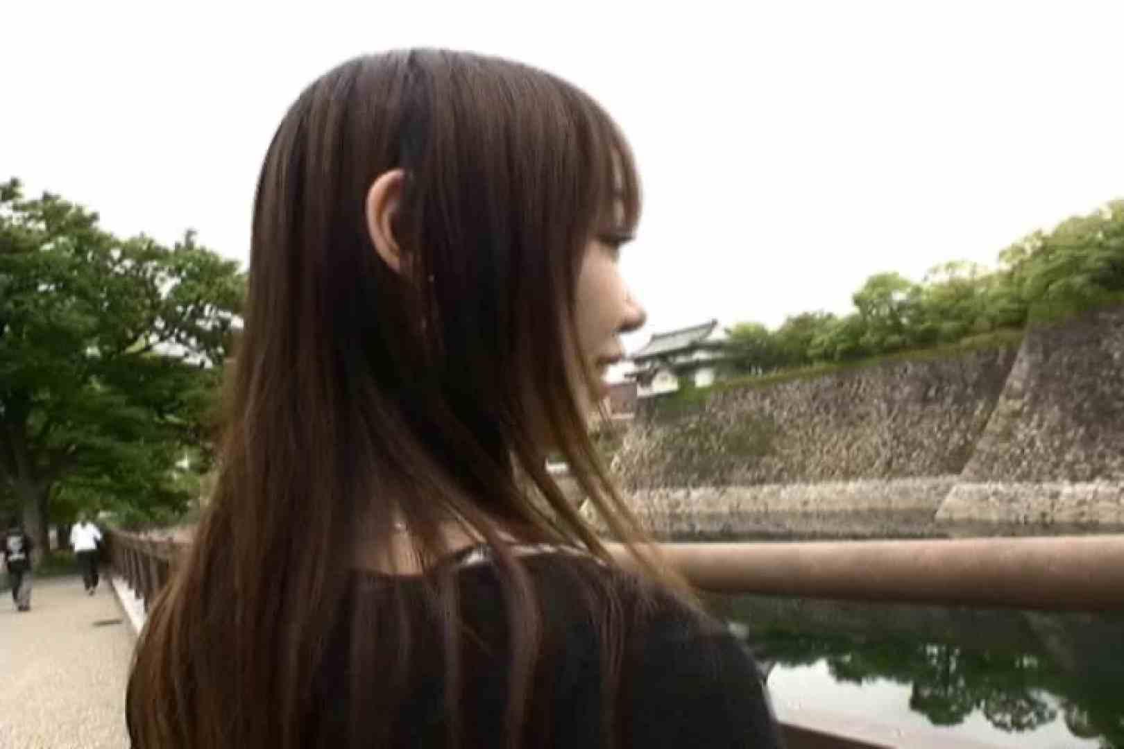 ハイビジョンパンチラ オッテQさんの追跡パンチラ階段編Vol.04 パンチラ セックス画像 83連発 51