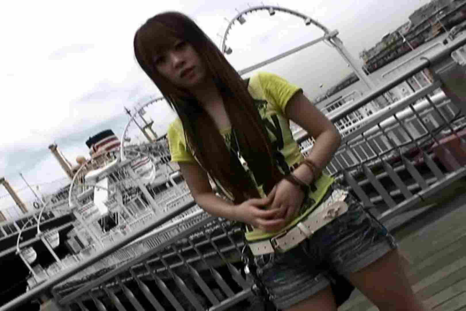 ハイビジョンパンチラ オッテQさんの追跡パンチラ夜の街編 パンチラ おめこ無修正画像 80連発 46