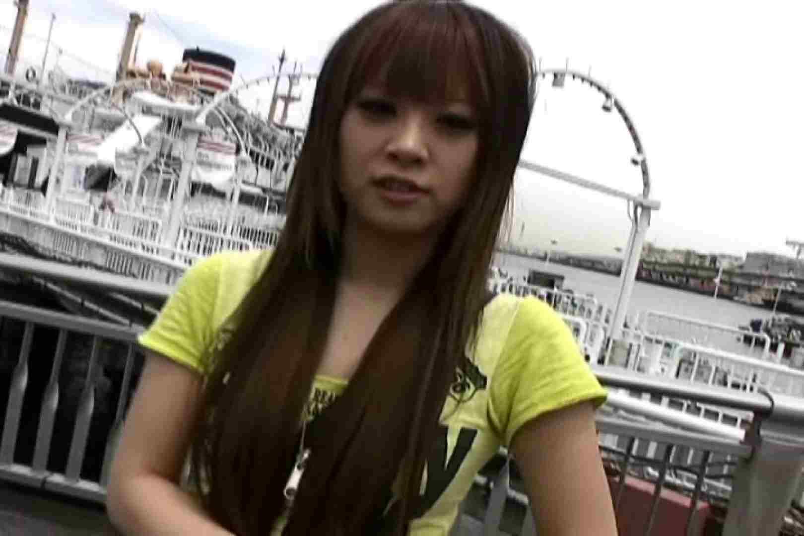 ハイビジョンパンチラ オッテQさんの追跡パンチラ夜の街編 追跡 戯れ無修正画像 80連発 47