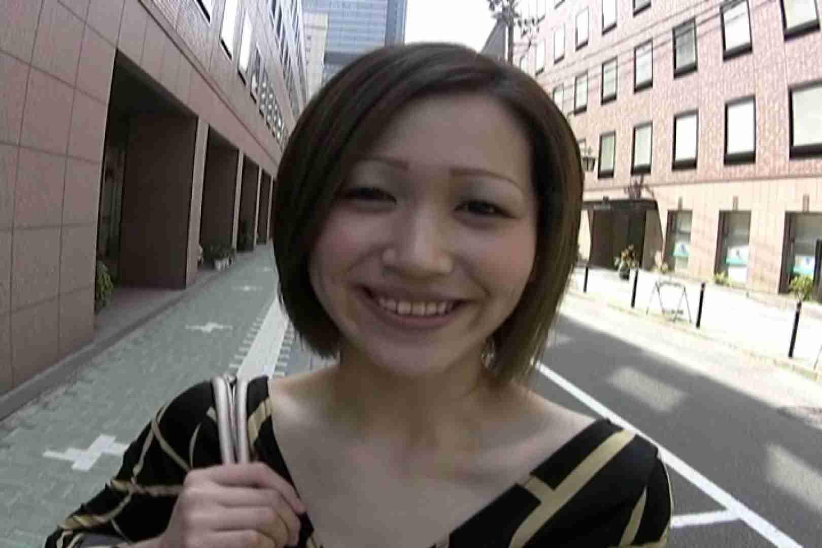 素人モデル撮っちゃいました chisa ぽっちゃり | モデルのエロ生活  54連発 16