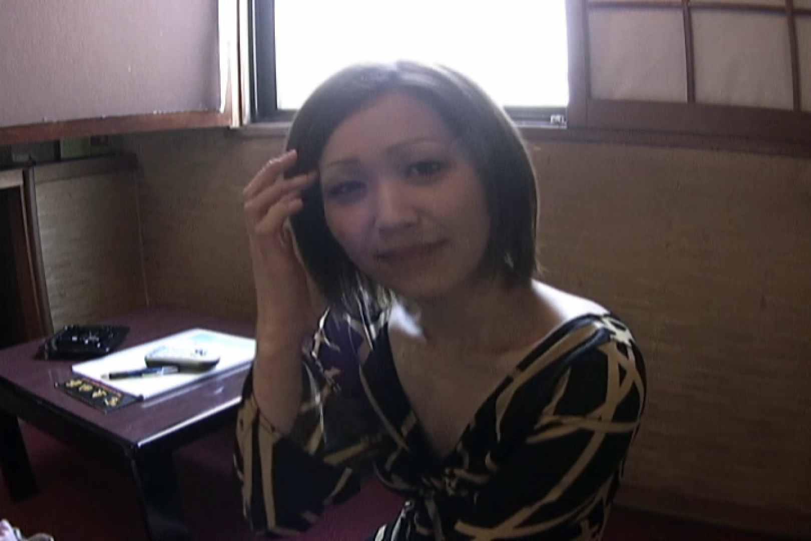 素人モデル撮っちゃいました chisa 素人 おまんこ無修正動画無料 54連発 47