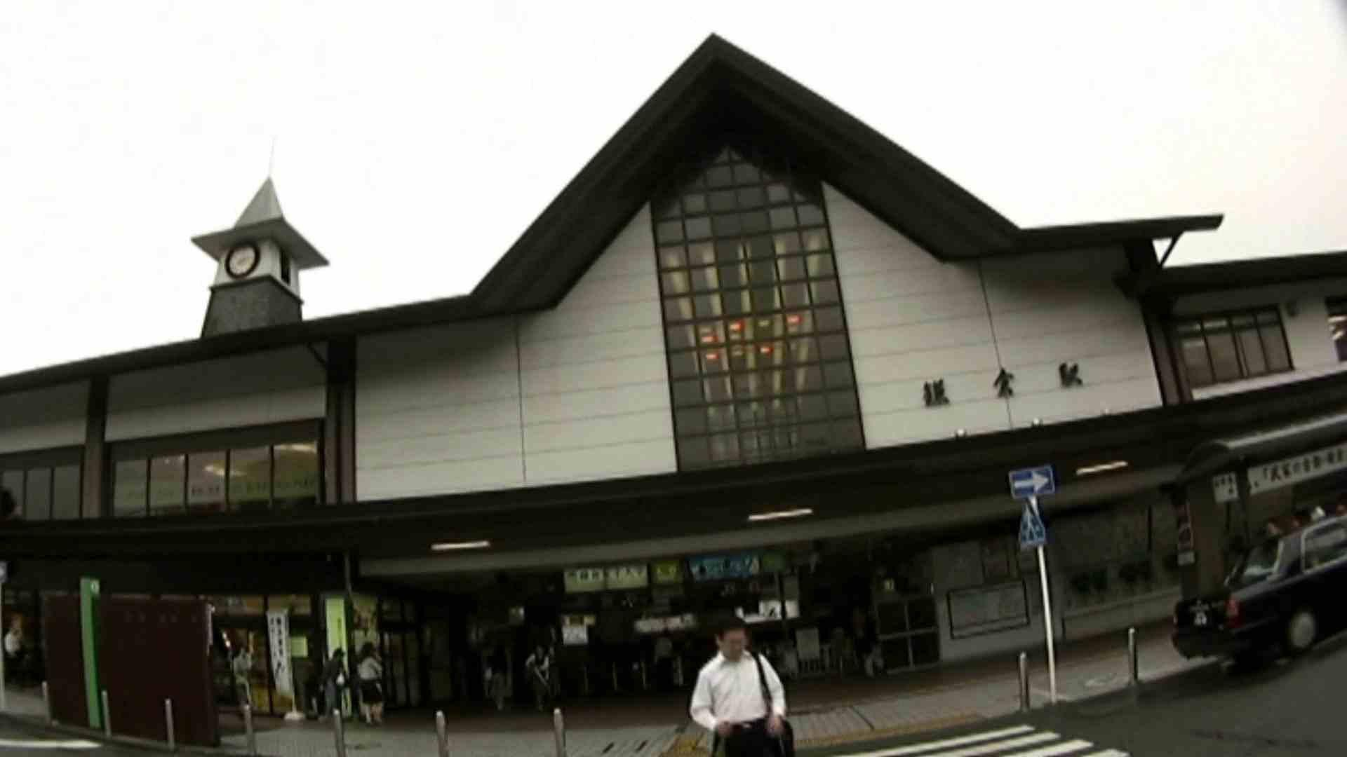 素人モデル撮っちゃいました kana 女子大生のエロ生活 ぱこり動画紹介 29連発 2