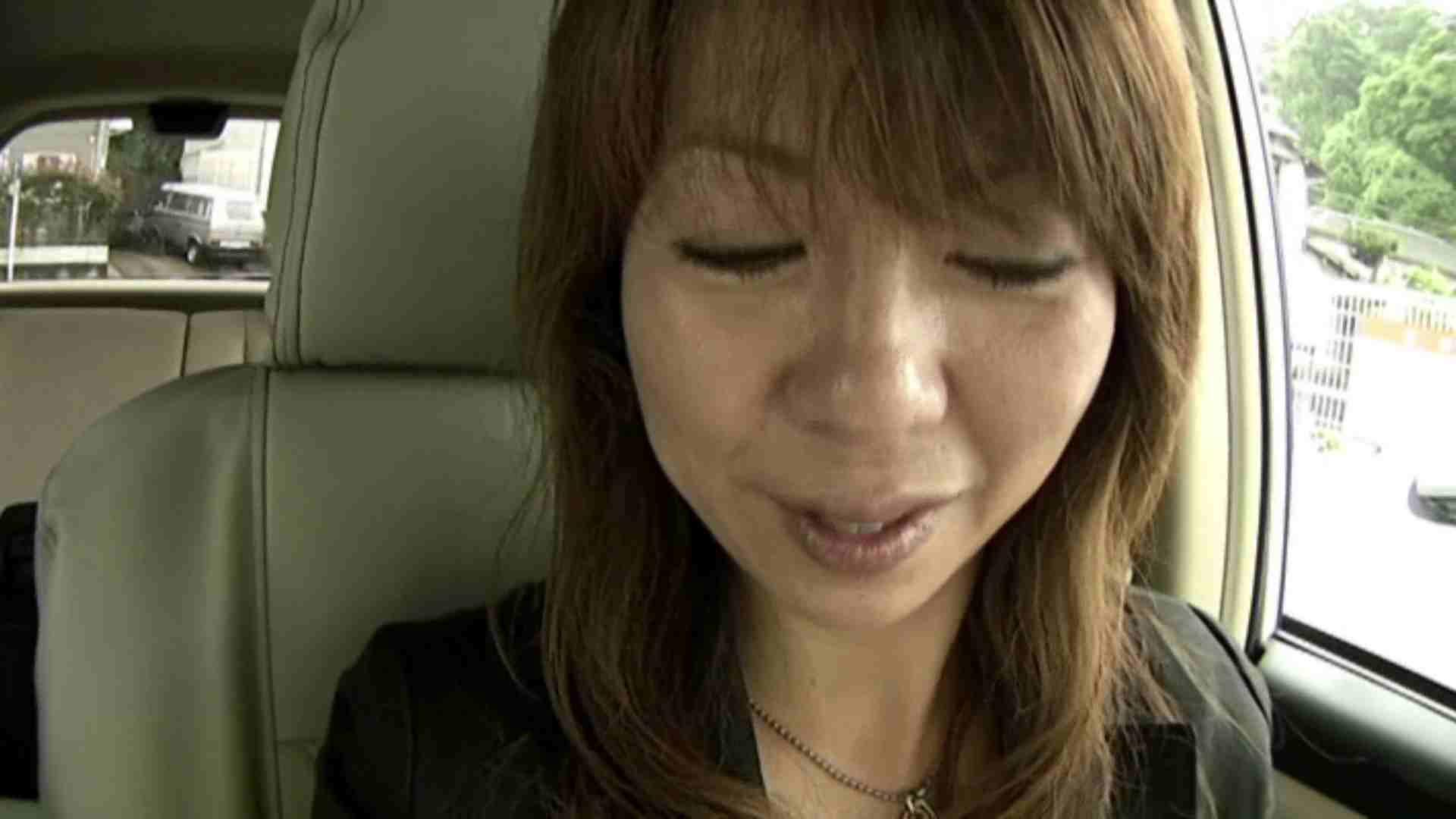 素人モデル撮っちゃいました kana 女子大生のエロ生活 ぱこり動画紹介 29連発 17