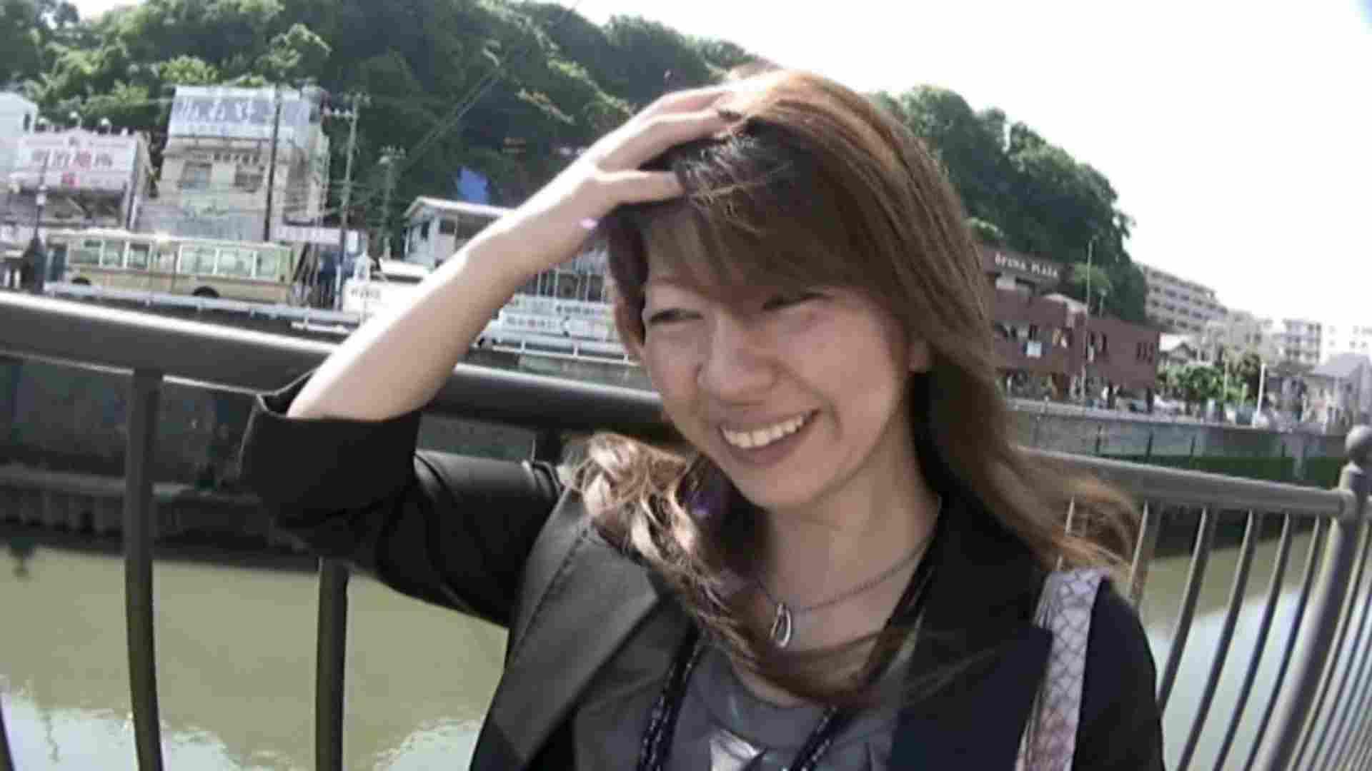 素人モデル撮っちゃいました kana 女子大生のエロ生活 ぱこり動画紹介 29連発 29
