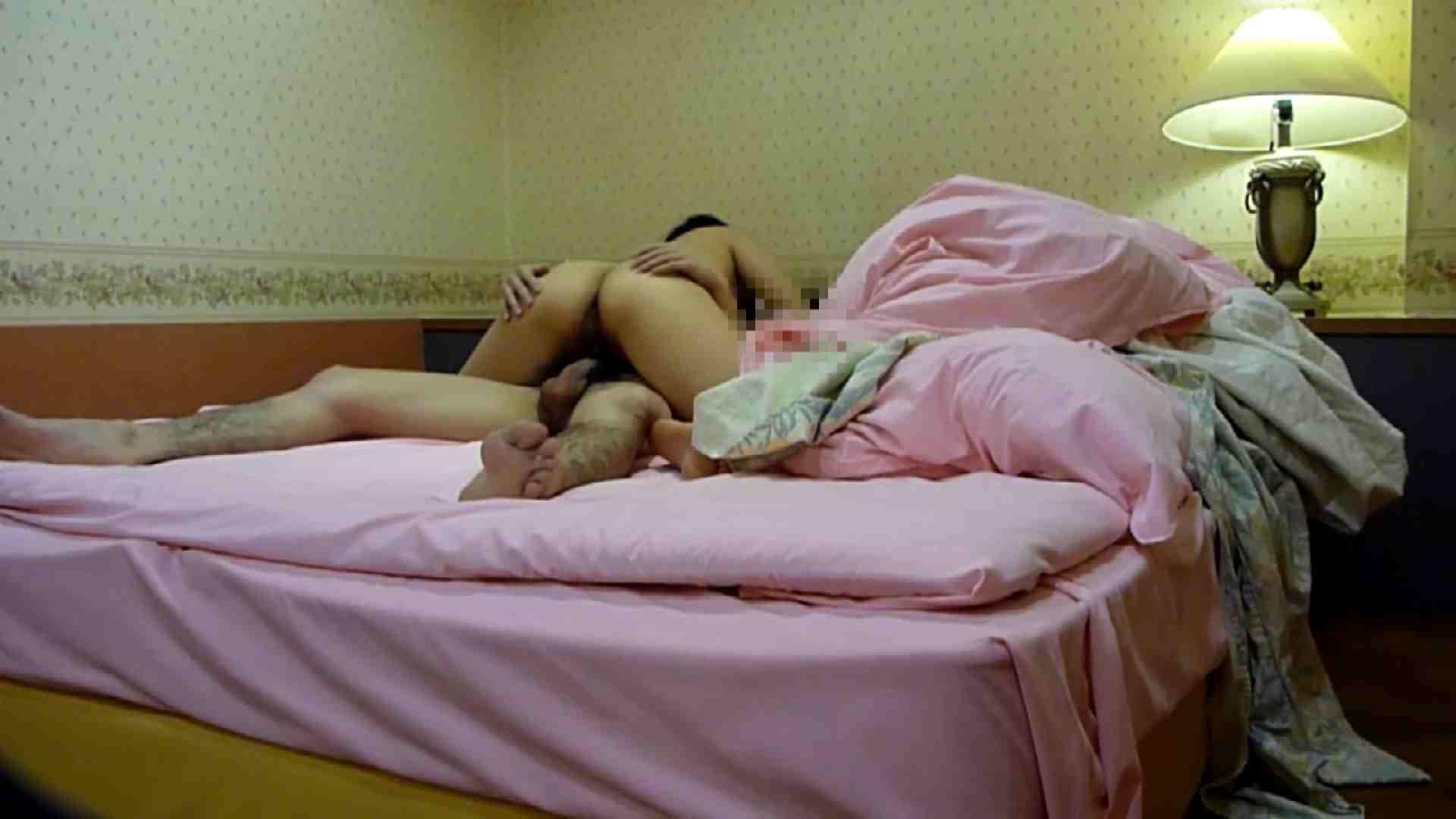 【完全素人投稿】誰にしようか!?やりチン健太の本日もデリ嬢いただきま~す!!04 投稿  46連発 26