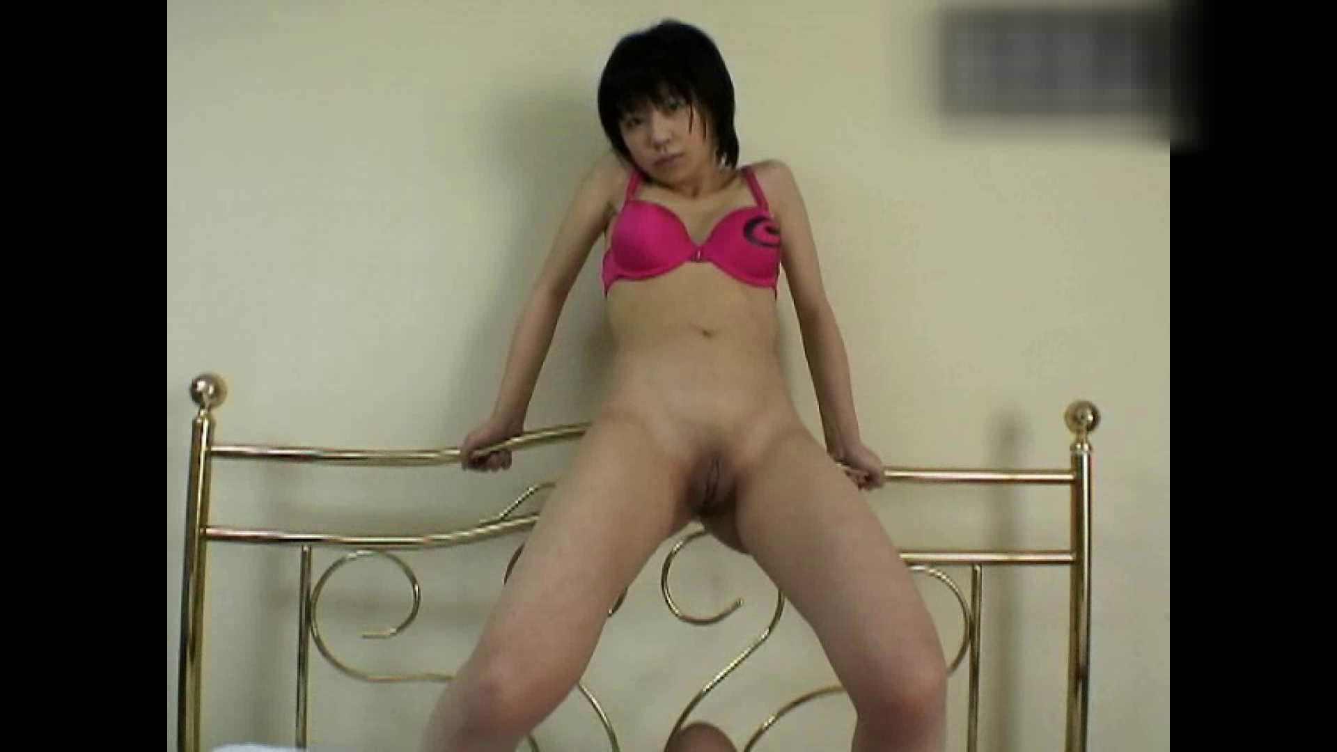 アッと驚くハメ五郎 Vol.13 美女 | OLのエロ生活  29連発 15