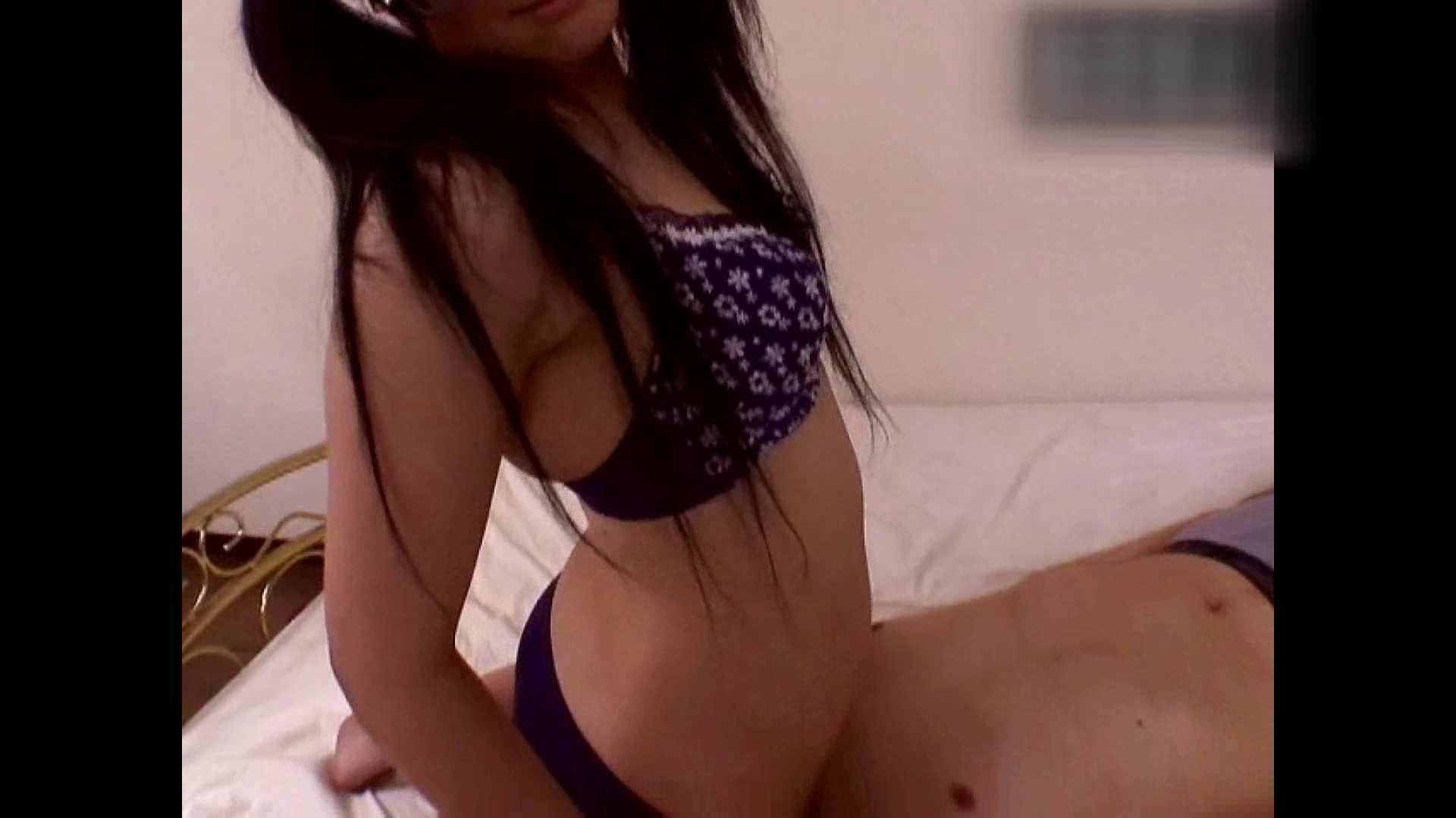アッと驚くハメ五郎 Vol.13 美女  29連発 26
