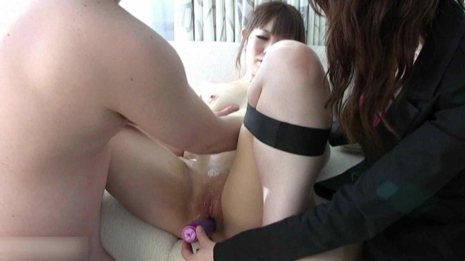 淫乱人妻 狂った宴 Vol.03 人妻のエロ生活  27連発 12