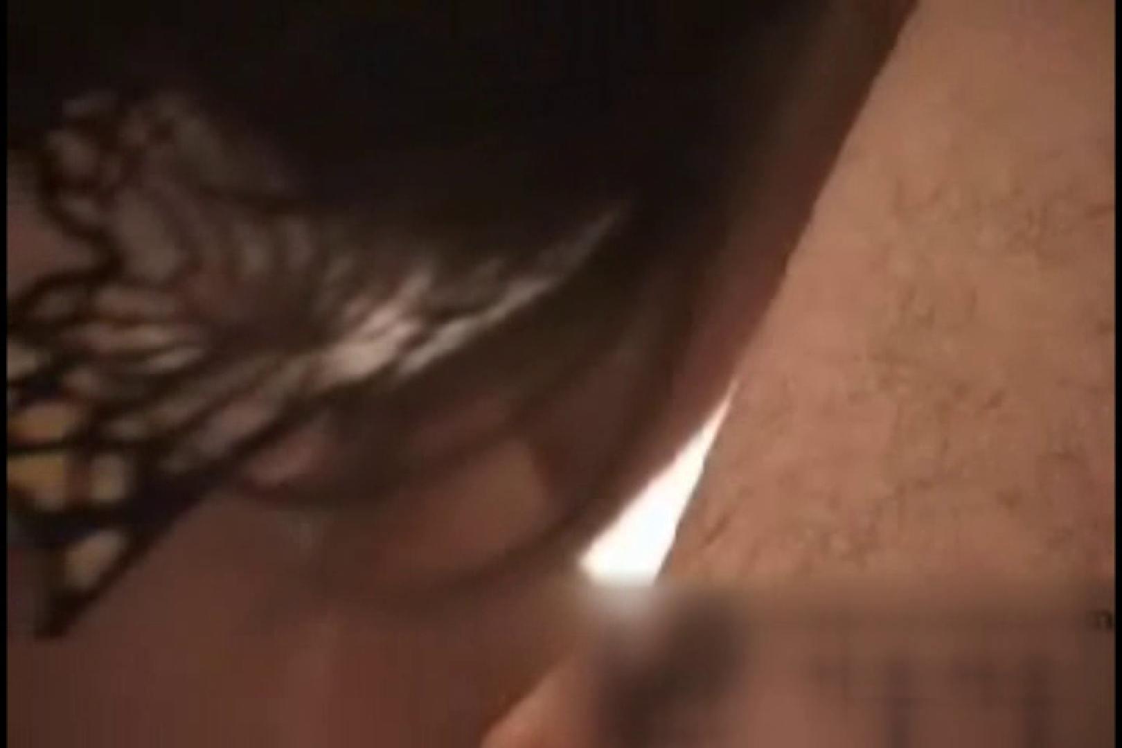 コリアン素人流出シリーズ プライベート乱交パーティー映像流出 プライベート  33連発 16