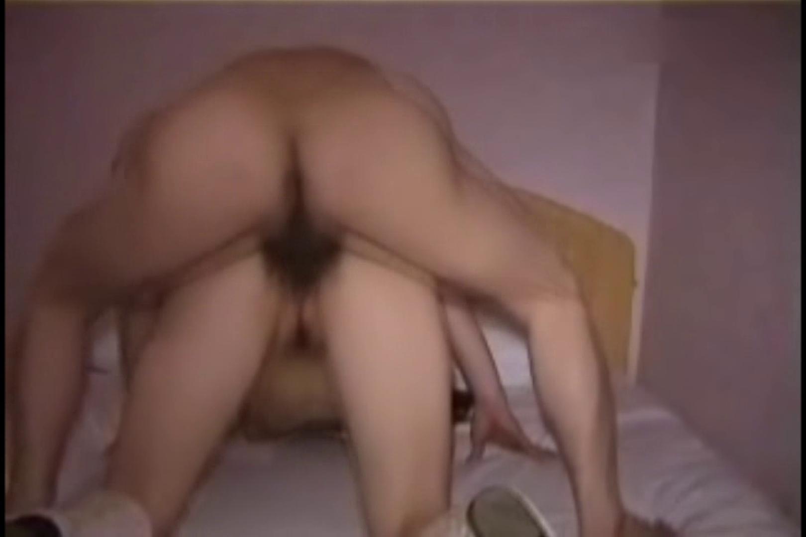 コリアン素人流出シリーズ ラブホテル援交ハメ撮り映像流出 素人 セックス画像 90連発 77