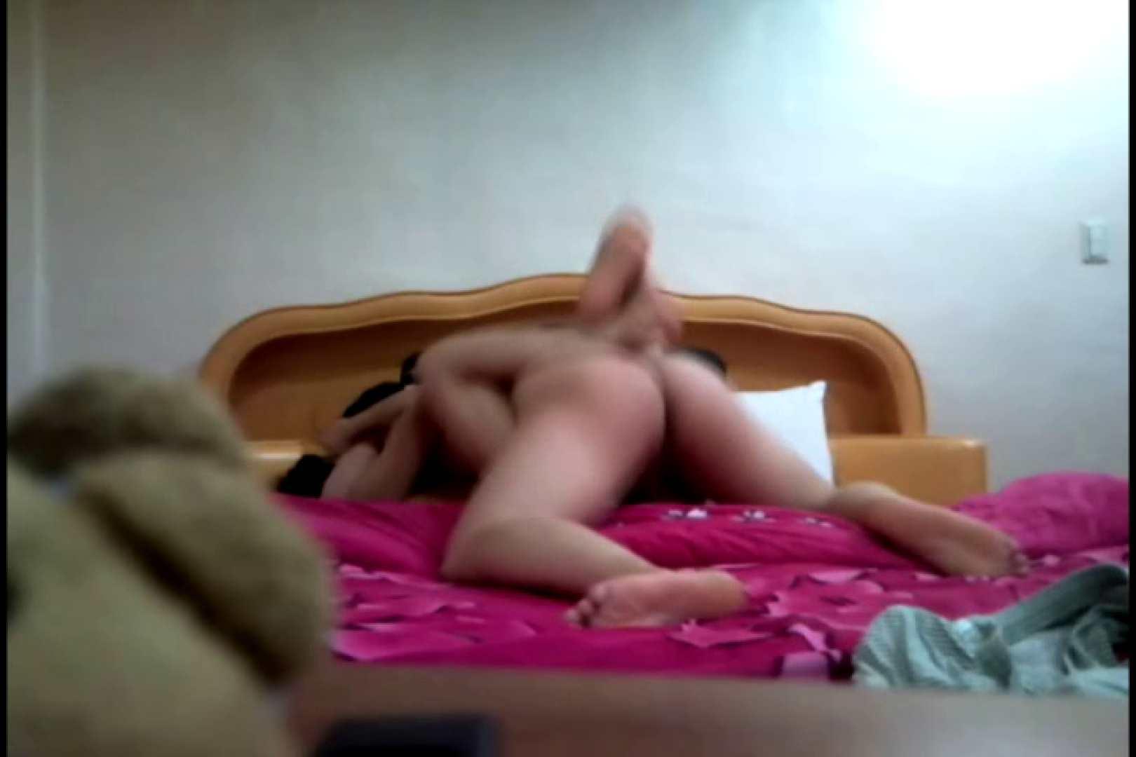 コリアン素人流出シリーズ ラブホテル隠し撮り ラブホテル | ホテル  46連発 13