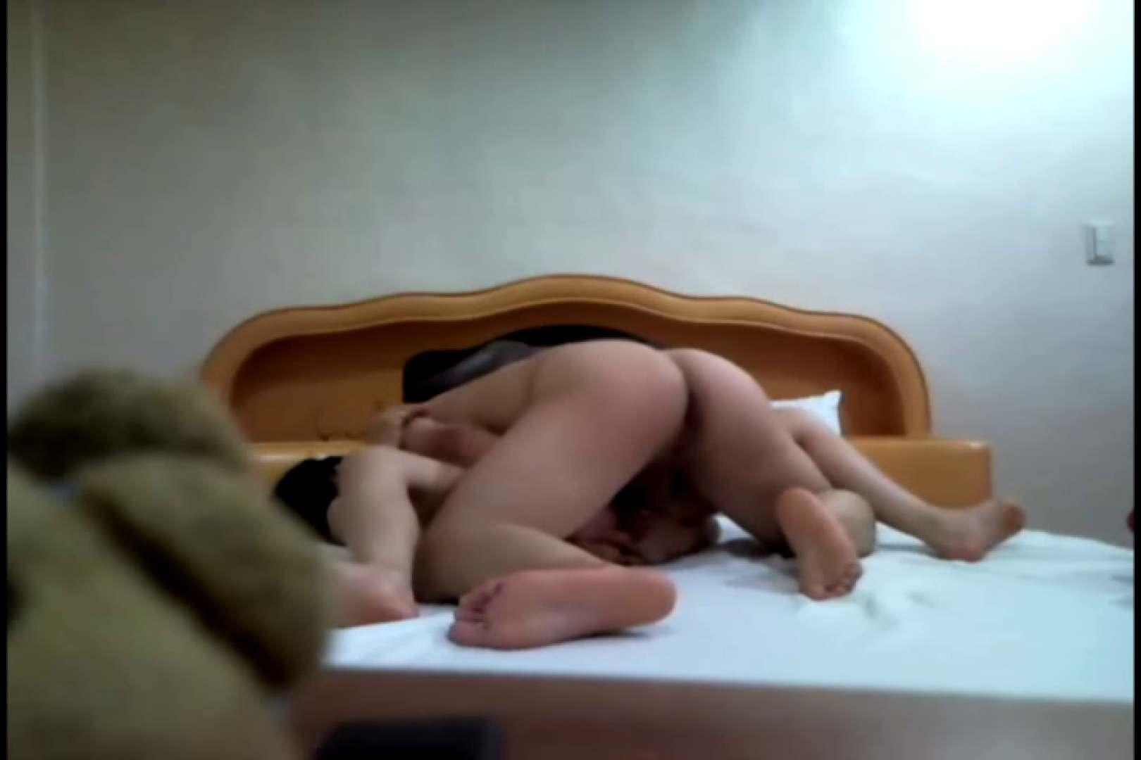 無料アダルト動画:コリアン素人流出シリーズ ラブホテル隠し撮り:大奥