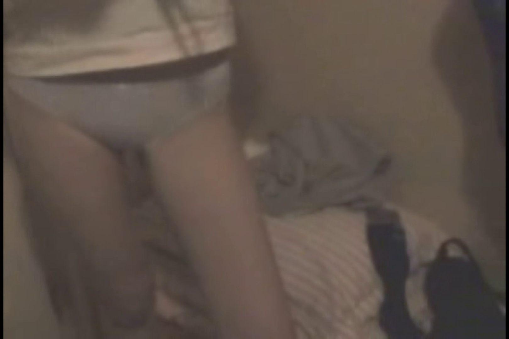 コリアン素人流出シリーズ 素人セフレ仲間でセックスパーティー 無修正マンコ   オマンコギャル  64連発 21