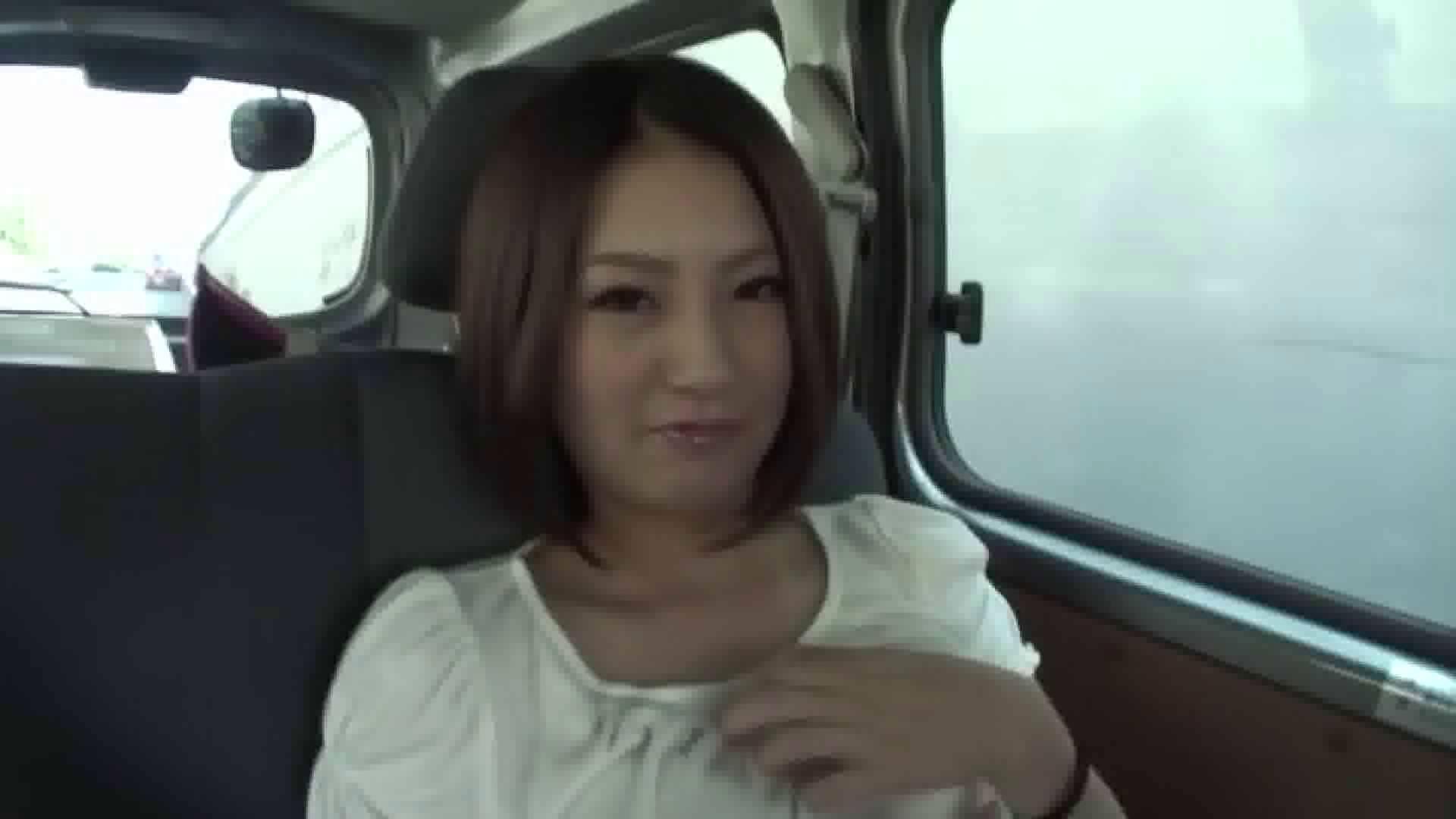 Hで可愛くてケシカラン! Vol.16 車   美女  59連発 7