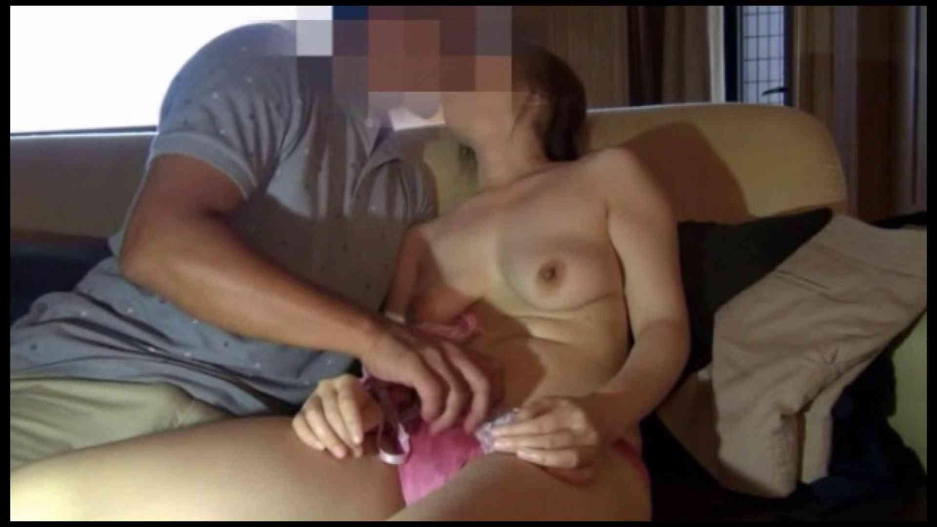 ハメ撮り天国 Vol.12 前編 OLのエロ生活  43連発 12