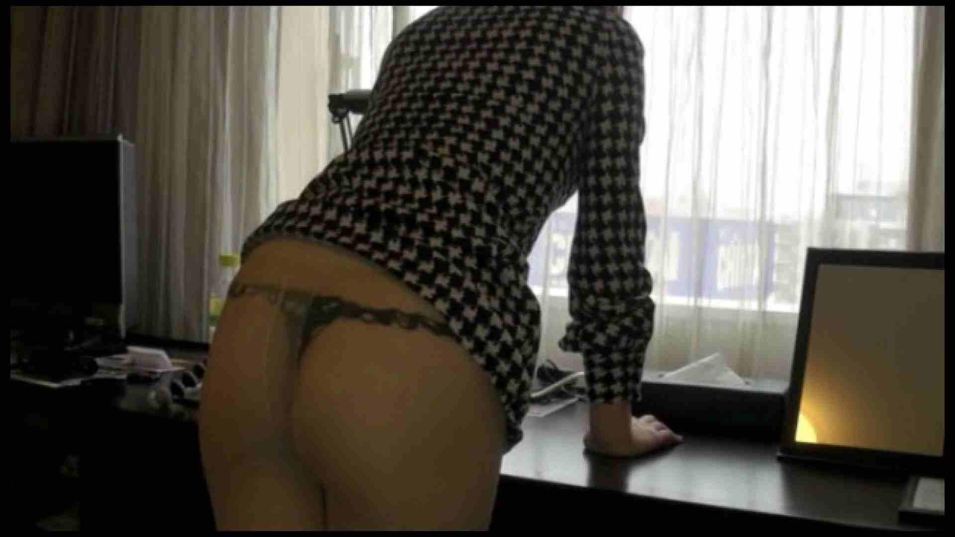 ハメ撮り天国 Vol.15 前編 アイドルのエロ生活 | 美乳特集  35連発 1