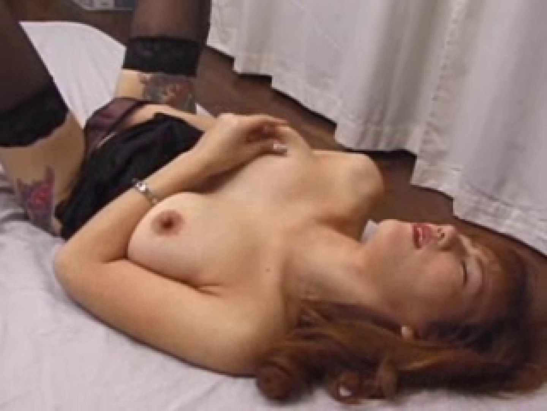 熟女名鑑 Vol.01 小峰不二子 後編 熟女のエロ生活   OLのエロ生活  80連発 17