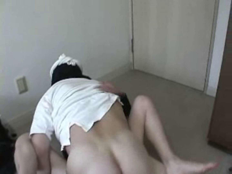 熟女名鑑 Vol.01 黒木まゆ 後編 OLのエロ生活 オメコ動画キャプチャ 59連発 26