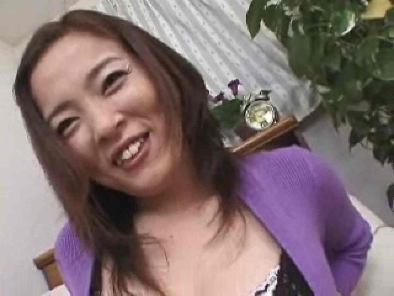 熟女名鑑 Vol.01 友崎亜紀 熟女のエロ生活 ぱこり動画紹介 90連発 38