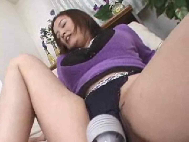 熟女名鑑 Vol.01 友崎亜紀 熟女のエロ生活 ぱこり動画紹介 90連発 58