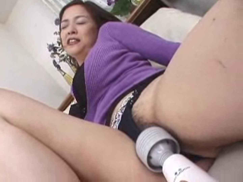 熟女名鑑 Vol.01 友崎亜紀 巨乳   OLのエロ生活  90連発 65
