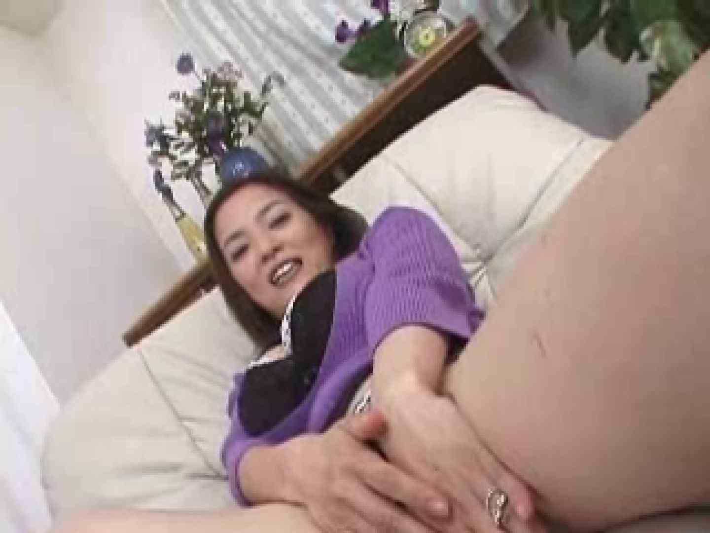 熟女名鑑 Vol.01 友崎亜紀 アナル ぱこり動画紹介 90連発 67