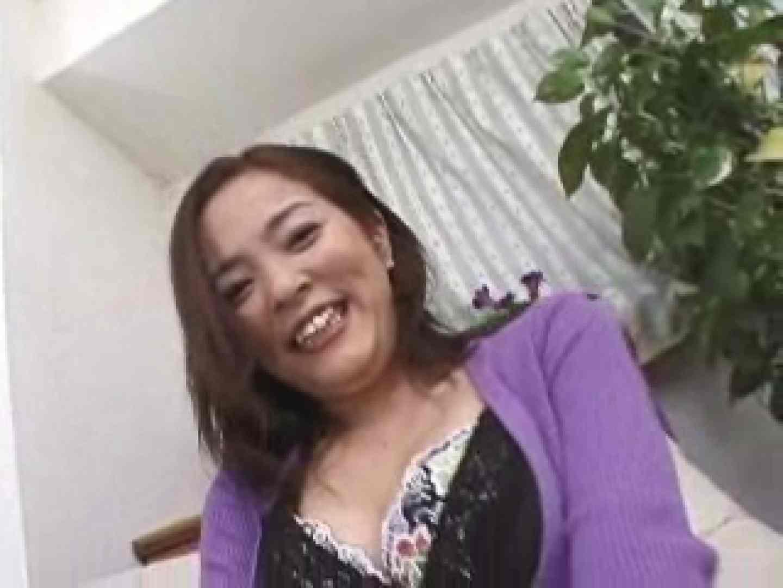 熟女名鑑 Vol.01 友崎亜紀 巨乳 | OLのエロ生活  90連発 69