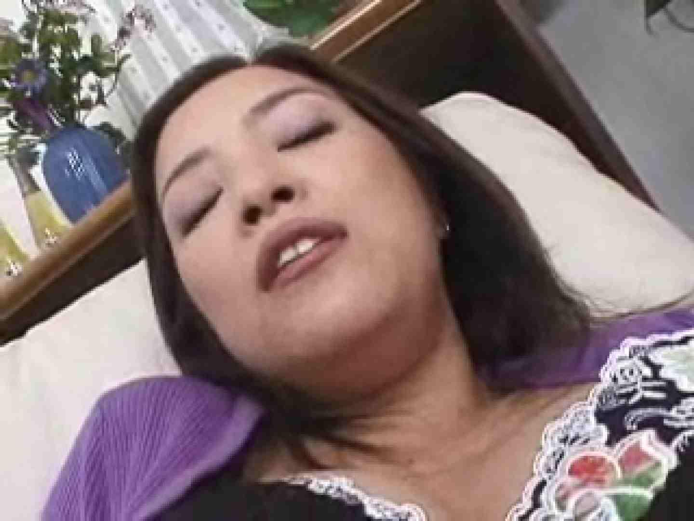 熟女名鑑 Vol.01 友崎亜紀 熟女のエロ生活 ぱこり動画紹介 90連発 90