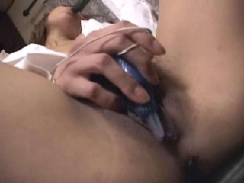 熟女名鑑 Vol.01 藤本峰子 フェラ のぞき動画画像 95連発 26