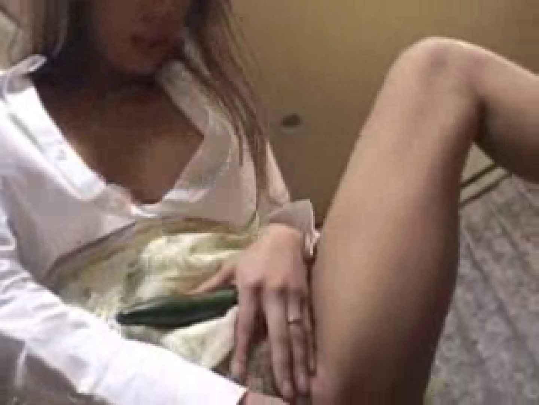 熟女名鑑 Vol.01 藤本峰子 フェラ のぞき動画画像 95連発 32