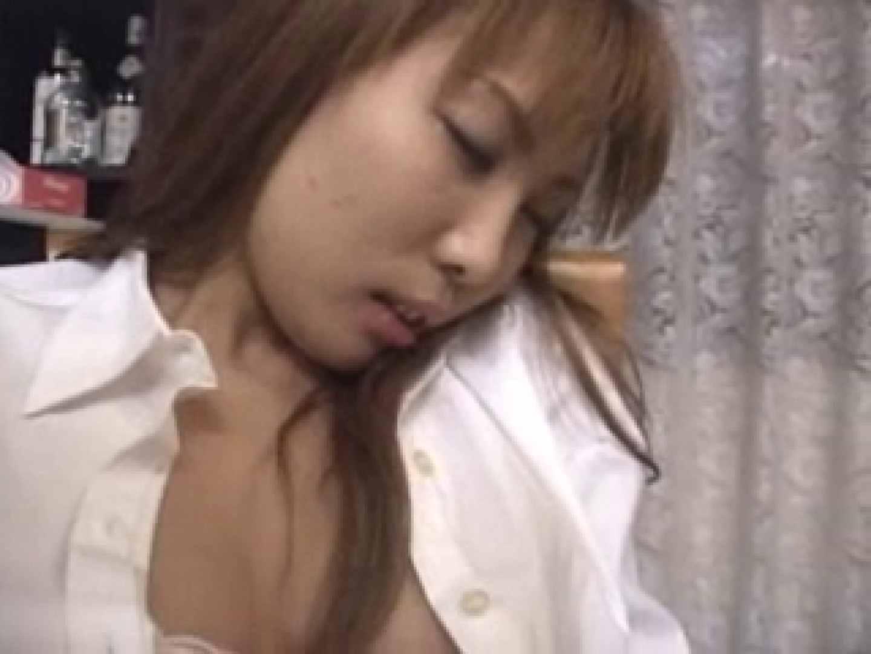 熟女名鑑 Vol.01 藤本峰子 フェラ のぞき動画画像 95連発 86