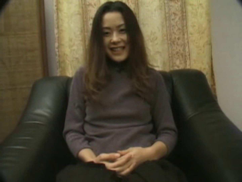熟女名鑑 Vol.01 筒井里香 熟女のエロ生活 | OLのエロ生活  95連発 11