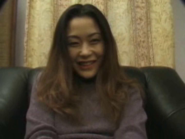 熟女名鑑 Vol.01 筒井里香 熟女のエロ生活  95連発 42