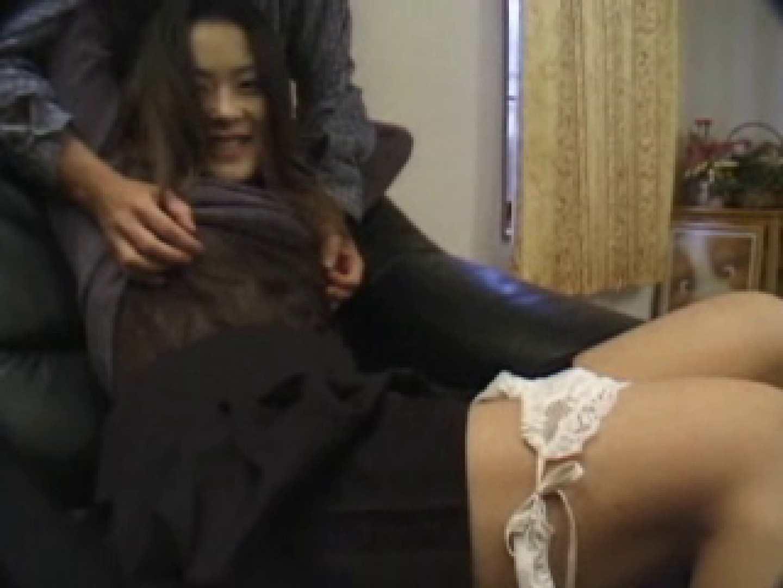 熟女名鑑 Vol.01 筒井里香 熟女のエロ生活 | OLのエロ生活  95連発 61