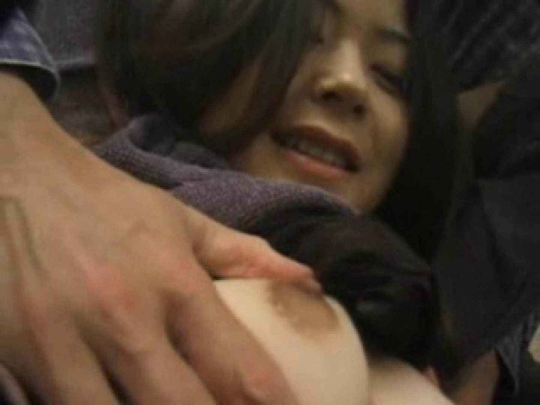 熟女名鑑 Vol.01 筒井里香 熟女のエロ生活  95連発 70