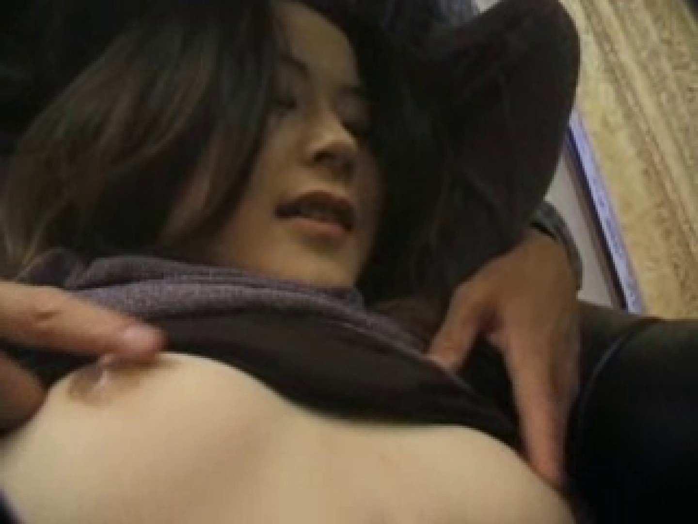熟女名鑑 Vol.01 筒井里香 熟女のエロ生活  95連発 72