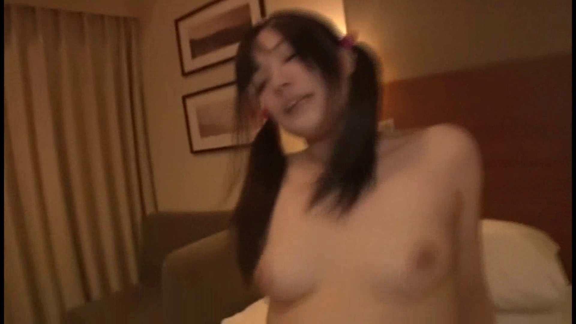 まだイッた経験のない乙女たち Vol.18 OLのエロ生活   乙女  76連発 61