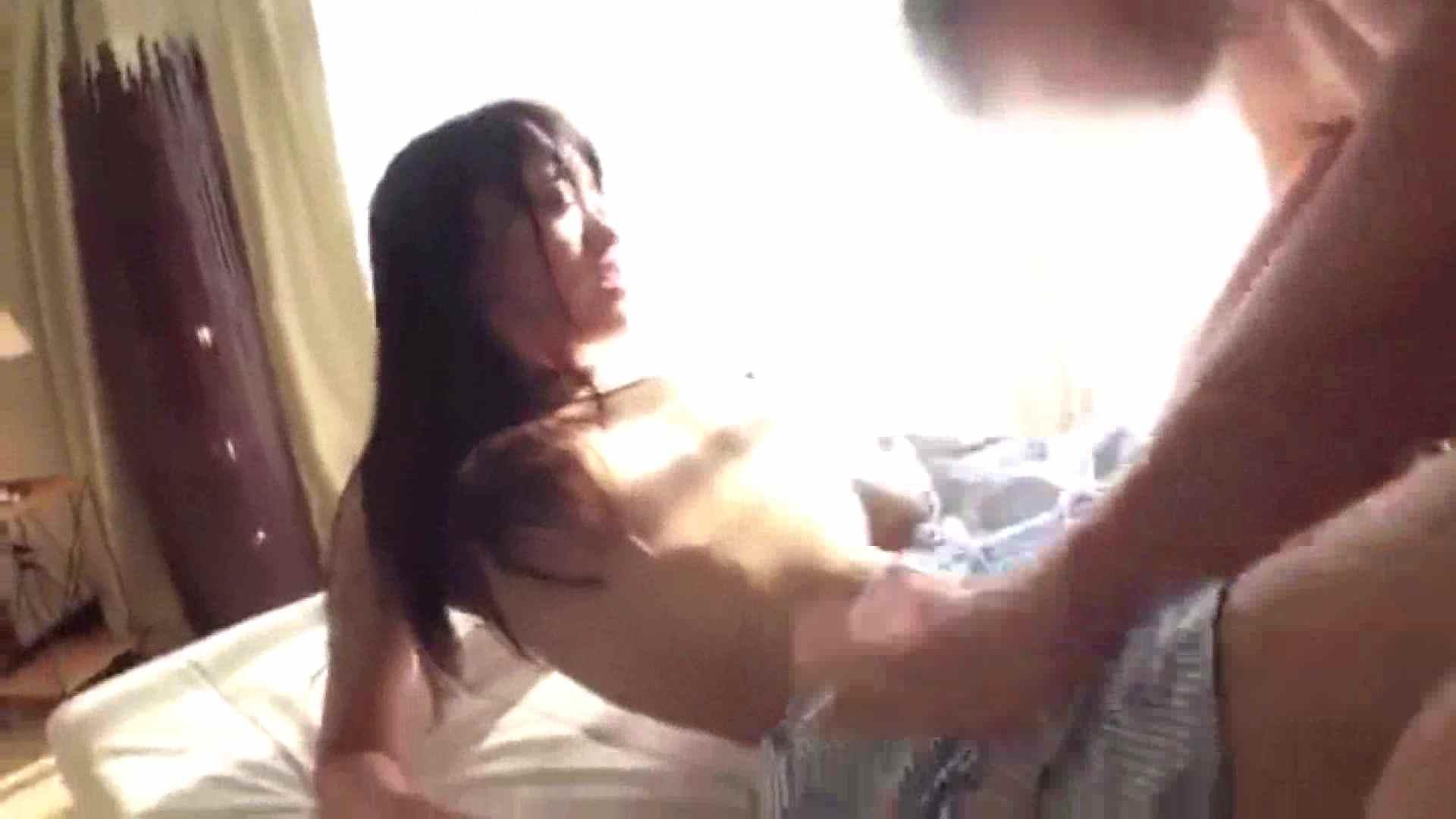 まだイッた経験のない乙女たち Vol.19 乙女   OLのエロ生活  58連発 47