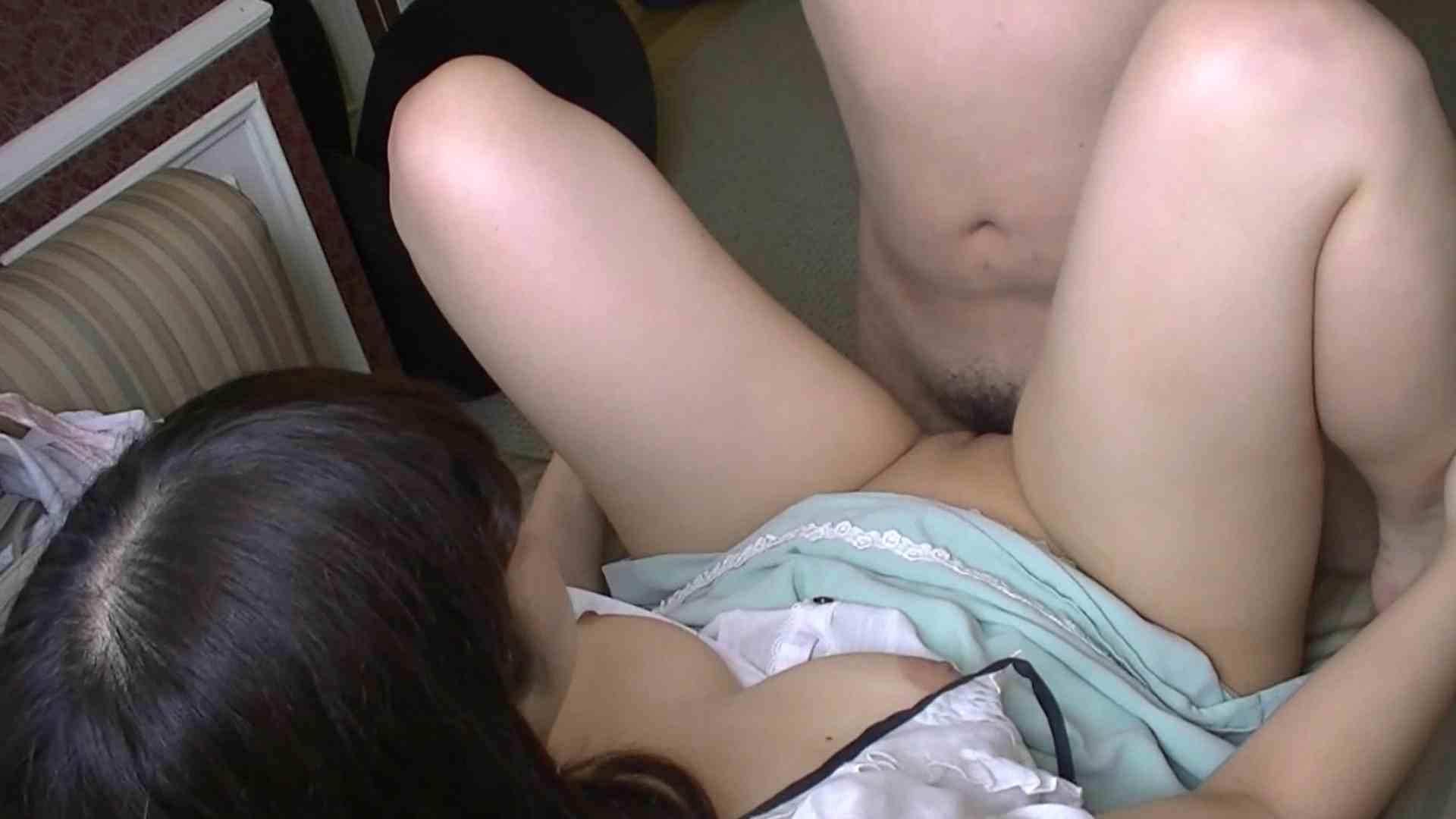 まだイッた経験のない乙女たち Vol.22 乙女   OLのエロ生活  65連発 25