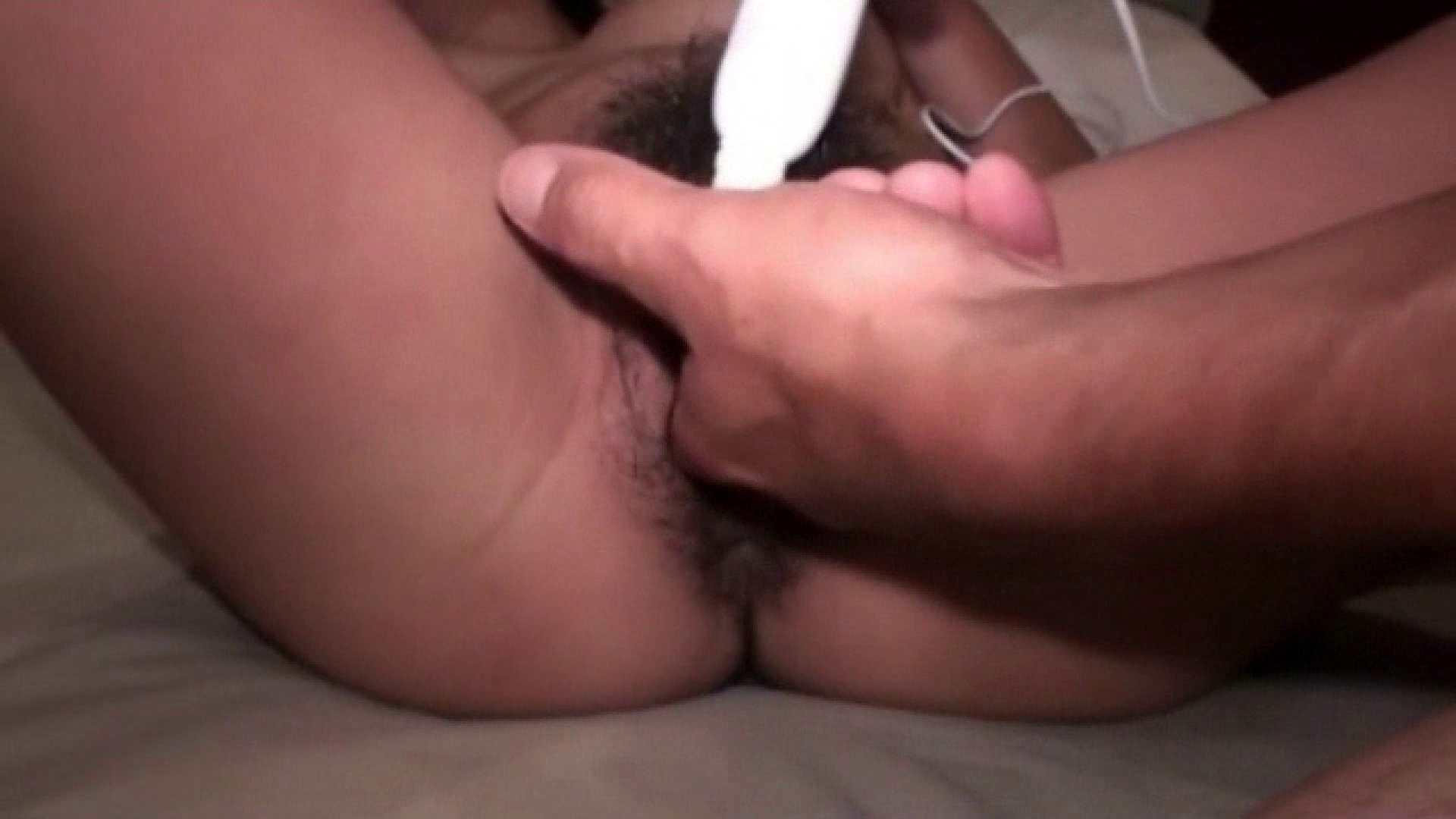 出会い系でハメ撮りしちゃいました。Vol.28前編 出会い系 ぱこり動画紹介 31連発 11
