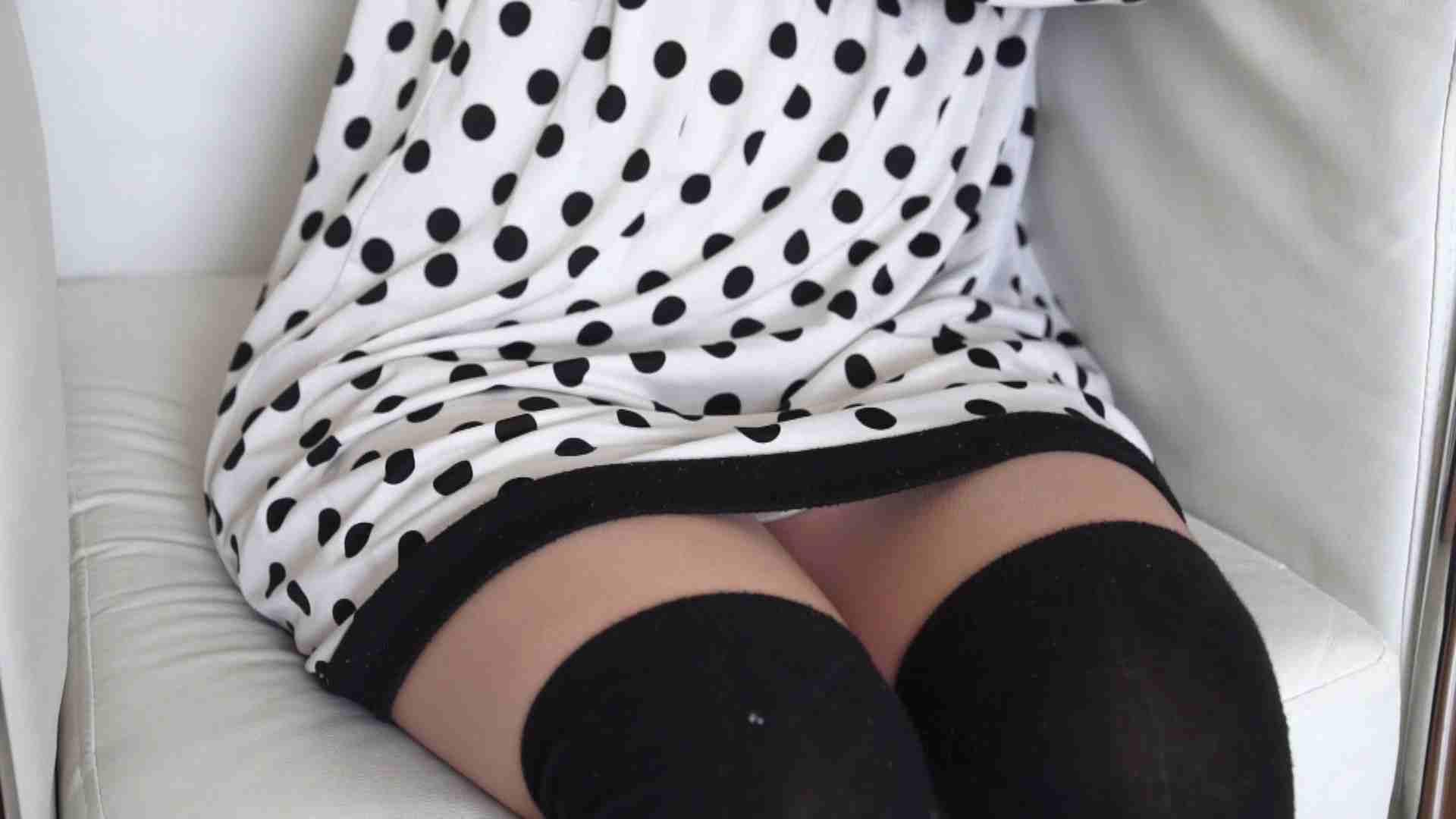 無料アダルト動画:自宅で今回の出演までの経緯を語る志穂さん:大奥