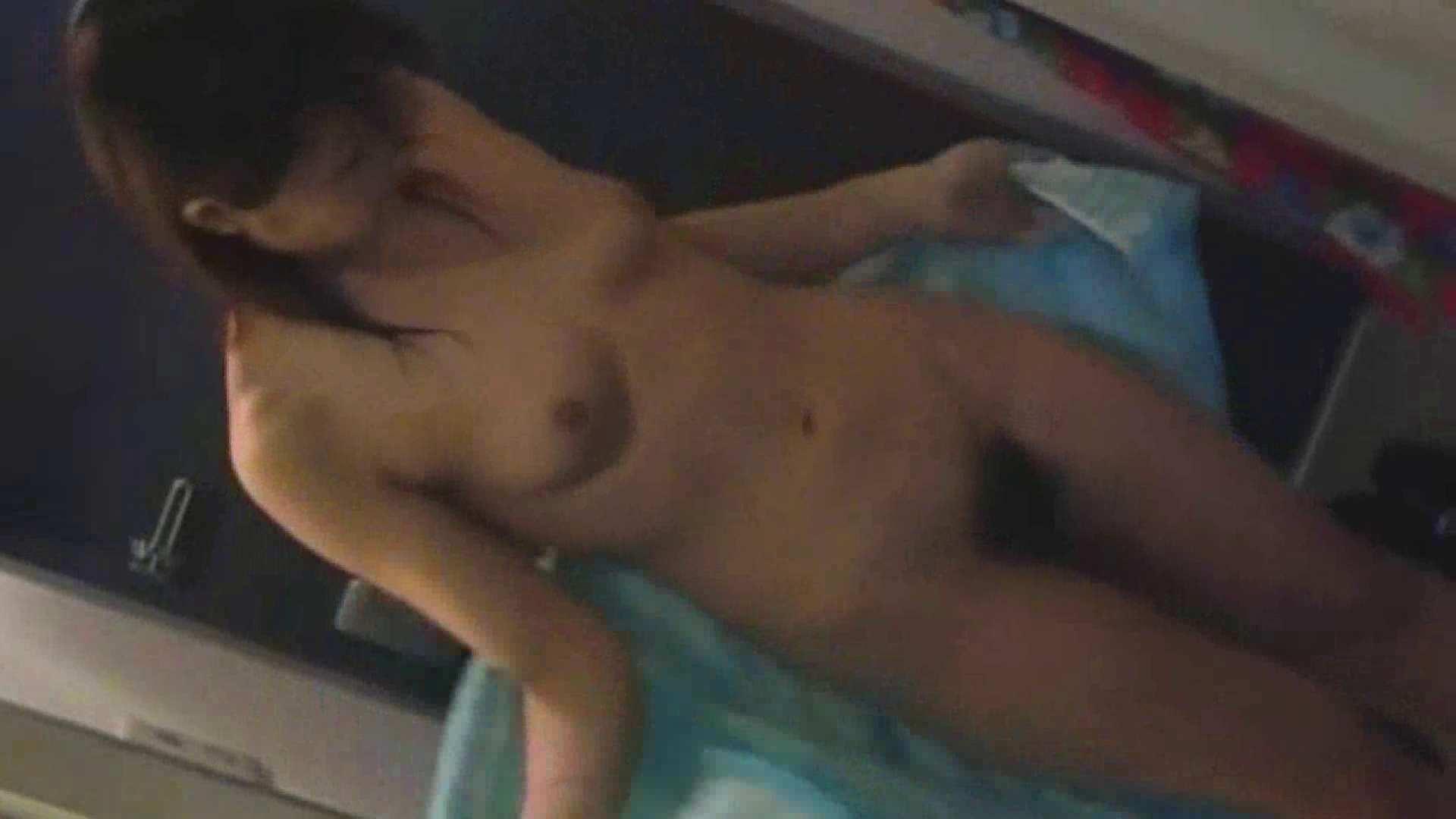 美女だらけのプライベートSEXvol.15前編 プライベート アダルト動画キャプチャ 42連発 10