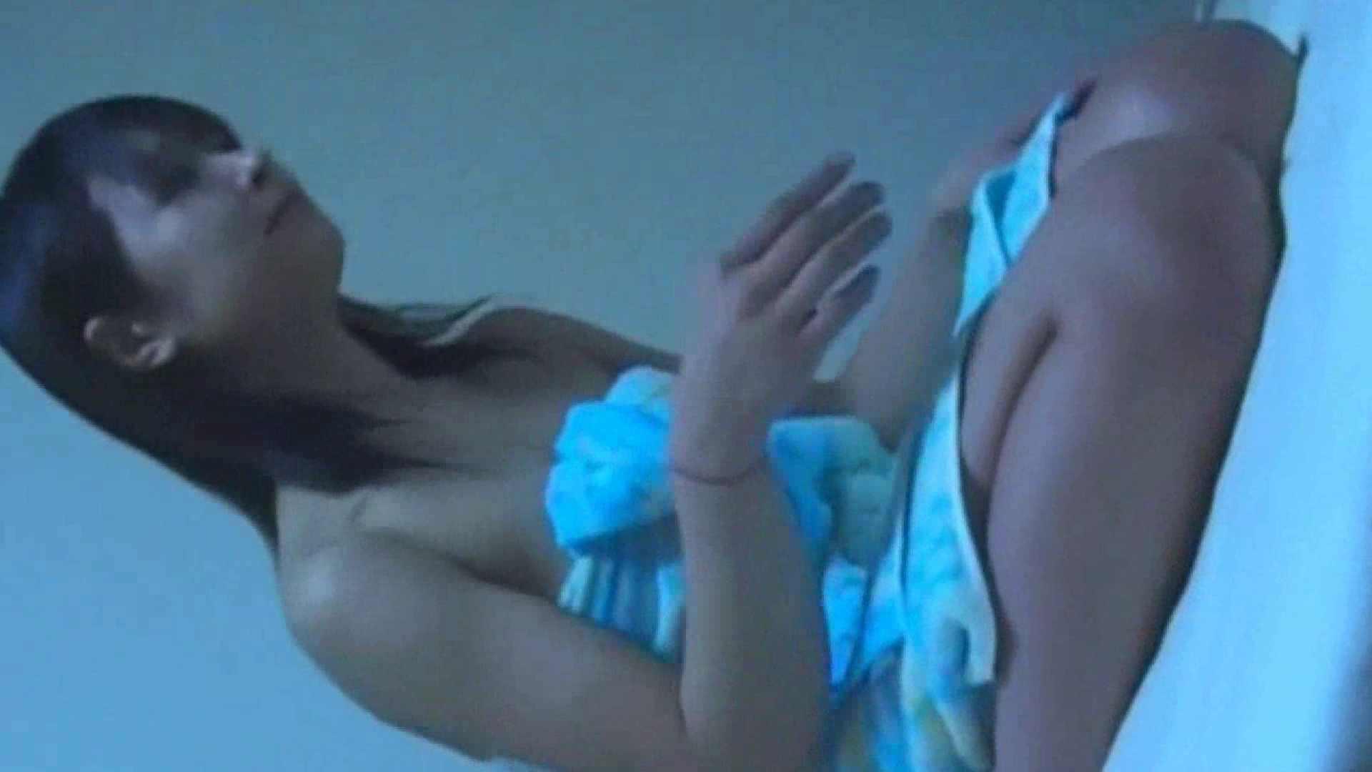美女だらけのプライベートSEXvol.15前編 プライベート アダルト動画キャプチャ 42連発 14