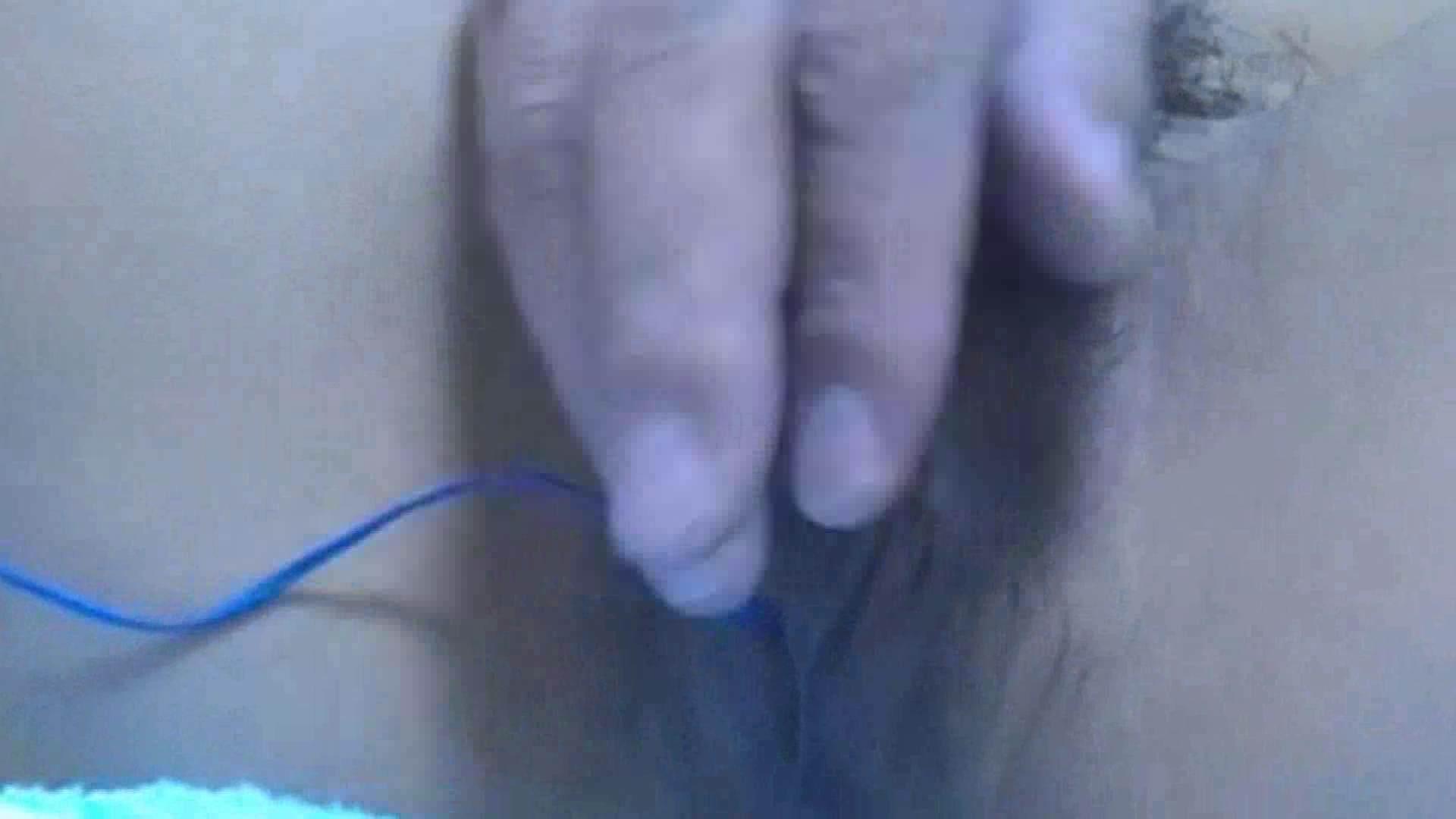 美女だらけのプライベートSEXvol.15前編 プライベート アダルト動画キャプチャ 42連発 22