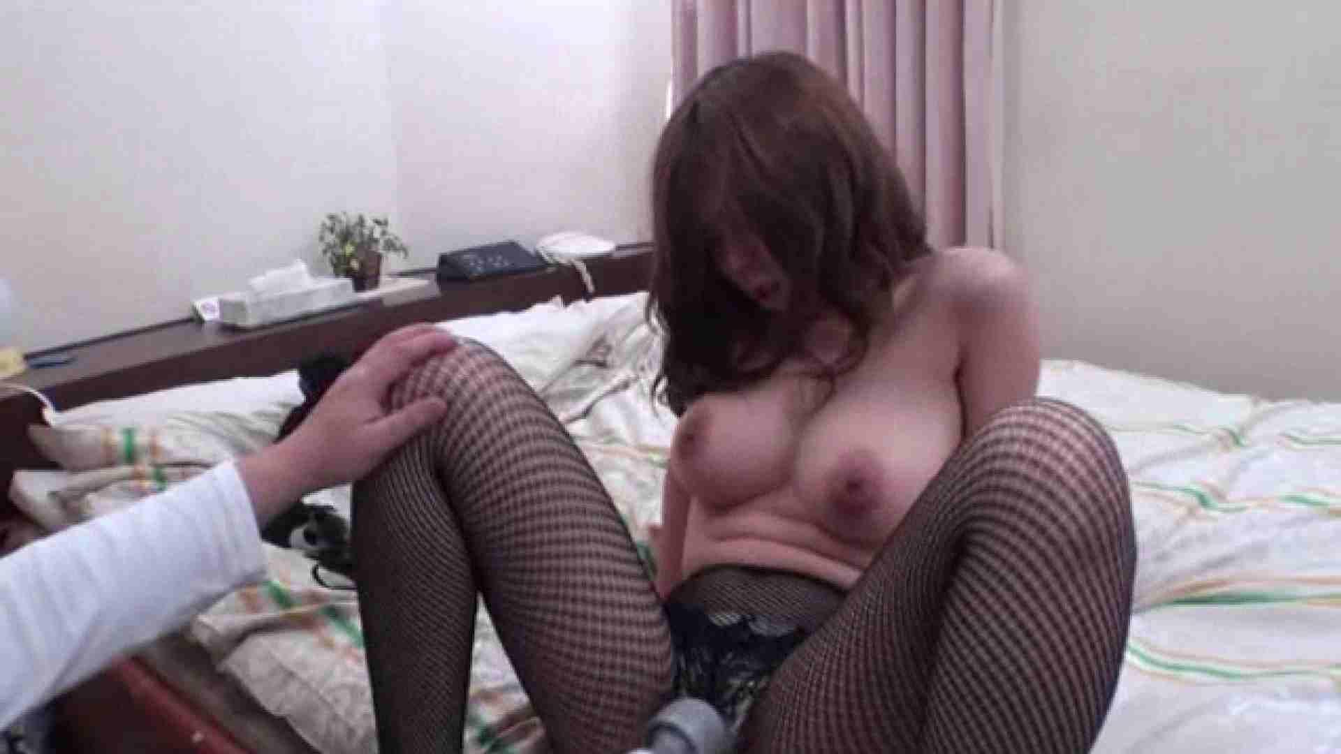 美女だらけのプライベートSEXvol.20前編 OLのエロ生活 おまんこ動画流出 55連発 14