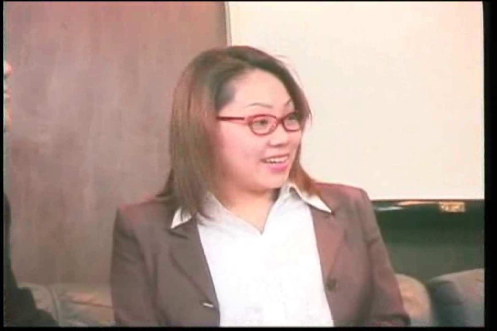 尊敬する先輩に女をささげる後輩 雪谷真央 セックス おめこ無修正動画無料 98連発 18